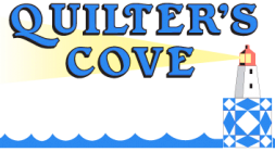 Quilters Cove