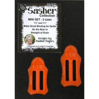 Sasher Collection Mini set - Product Image