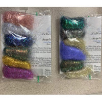 "Angelina Fiber All Colors (40)""Click for description"" aboveto view colors  - Product Image"