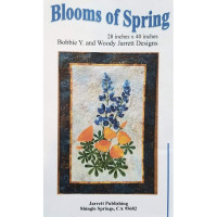 Blooms of Spring - Product Image