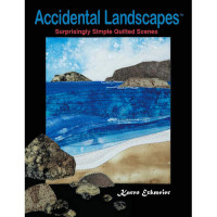 Accidental Landscapes - Product Image