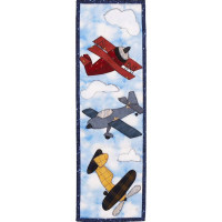 Airplanes - Product Image