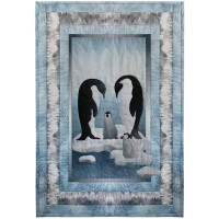 Arctic Circle Penguins - Product Image