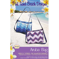 Aruba Bag - Product Image