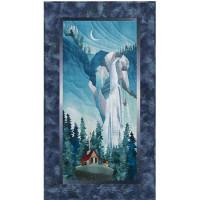 Aurora Ridge Oasis - Product Image