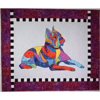 Baxter - Product Image
