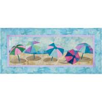 Beach Walk Block 5 - Sunblock - Product Image