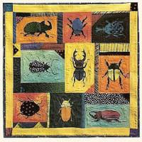 Beetles - Product Image