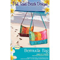 Bermuda Bag - Product Image