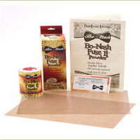 Bo-Nash Fuse It Powder Kit - Product Image
