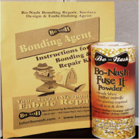 Bo-Nash Fuse It Powder - Product Image
