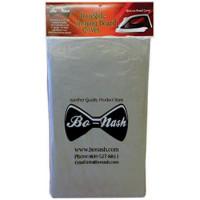 Bo-Nash Ironslide Ironing Board Cover - Product Image
