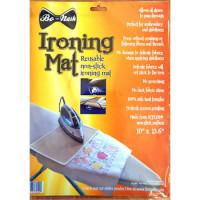 """Bo-nash Ironing Mat 10"""" X 13.6"""" - Product Image"""