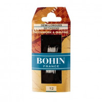 Bohin  Size 12  Betweens - Product Image