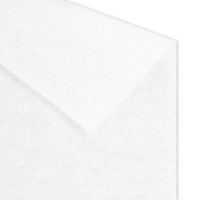 Pellon ShirTailor Fusible Interfacing - Product Image