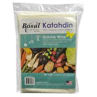 Bosal Katahdin Quickie Wrap - Product Image