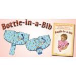 Bottle-in-a-Bib