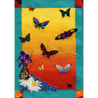 Butterflies - Product Image