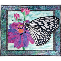 Butterfly Fantasy - Product Image