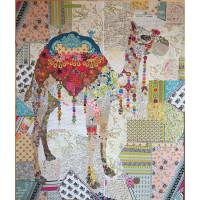 Caleb Camel - Product Image