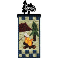 Campfire Goodies - Product Image