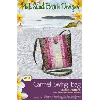Carmel Swing Bag - Product Image