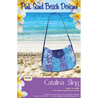 Catalina Sling  - Product Image