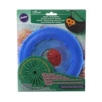 Clover JUMBO  Quick Yo-yo maker - Product Image