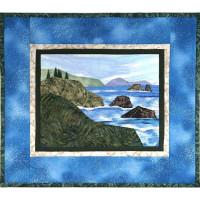 Coastlines - Product Image