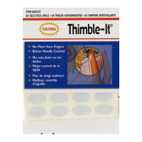 Colonial Thimble it - Product Image