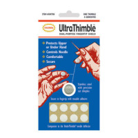 Colonial UltraThimble - Product Image