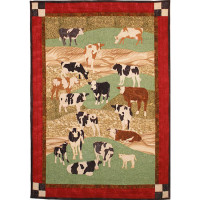 Cows - Product Image