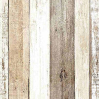 HomeWathered Wood - Product Image