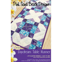 Daydream Table Runner - Product Image