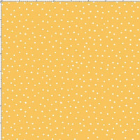 Dinky Dots - Product Image