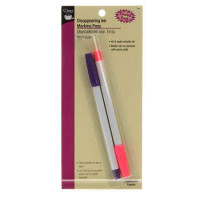 Disappearing Ink Marking Pens - Product Image