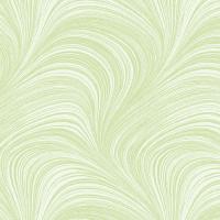 Wave TextureLeaf - Product Image