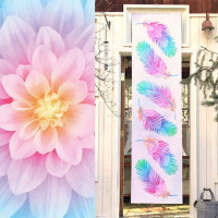 Dream Big Dreamcatcher - Product Image