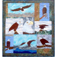 Eagles - Product Image