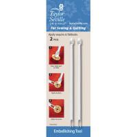 Embellishing Tool  - Product Image