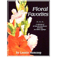 Floral Favorites - Product Image