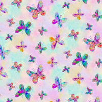 Butterfly DreamsMulti - Product Image