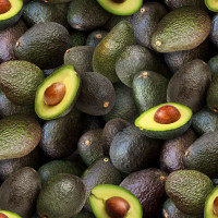 Food Festival - Avocados - Product Image