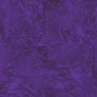 Fracture Fracture TexturePurple - Product Image