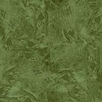 Fracture Fracture TextureGreen - Product Image