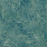 Fracture Fracture TextureBlue/Green - Product Image