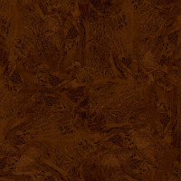 Fracture Fracture TextureBrown - Product Image