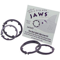 Get a Grip with Jaws - Product Image