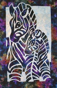 Zebras - Product Image