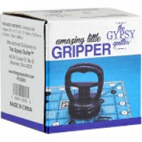 GypsyLil Gripper - Product Image